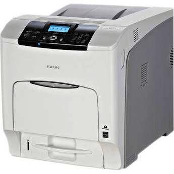 COLOUR Printers: