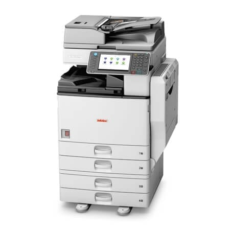 lease_hire_purchase_printers